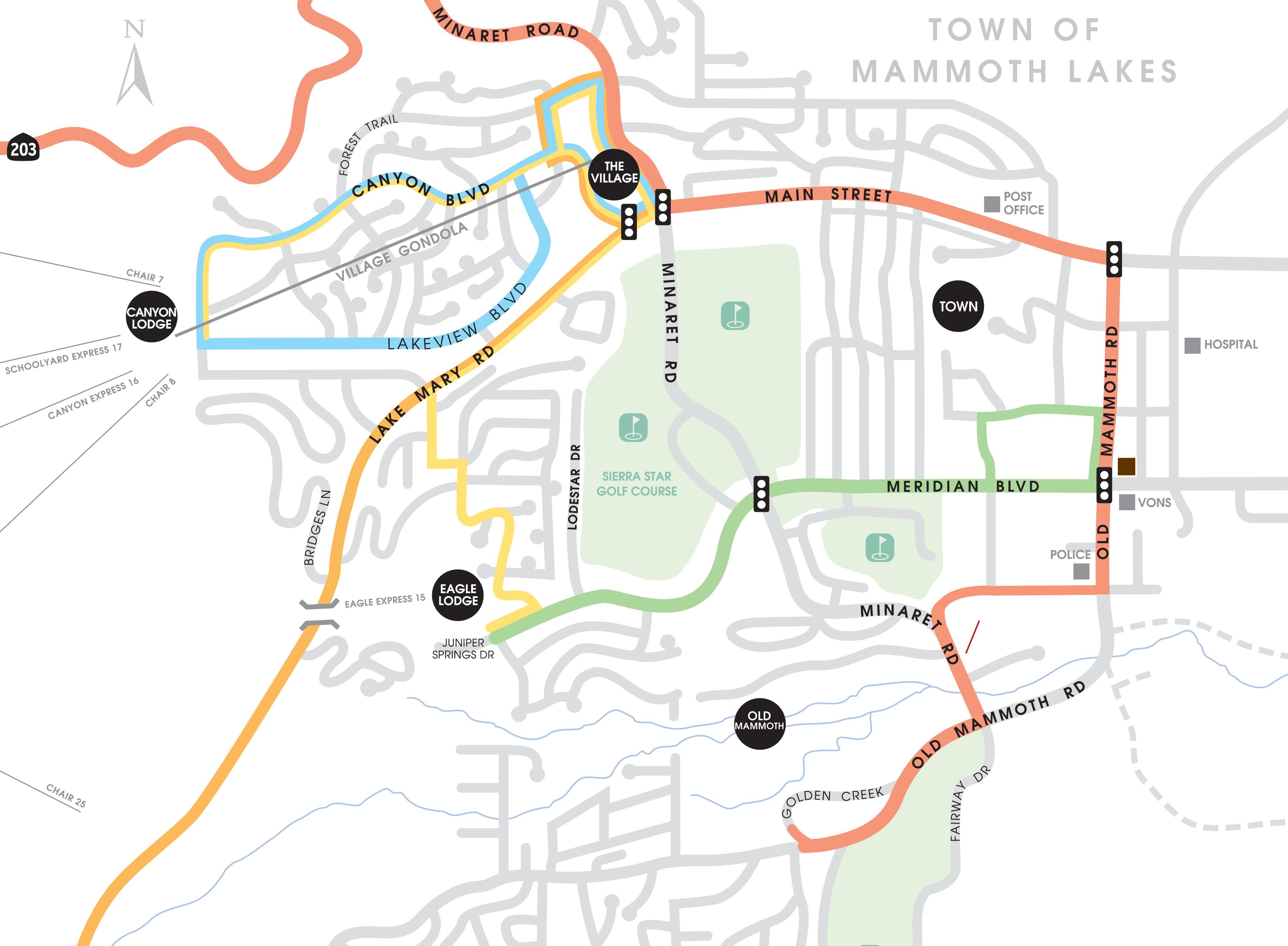 Mammoth Vacation Rentals   Mammoth Mountain Lodging and ... on mammoth ski, mammoth utah, long valley caldera map, ski resort map, lake county california map, trail map, mammoth skatepark, mammoth yellowstone national park, old faithful yellowstone map,