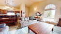 Mammoth Vacation Rentals | Mammoth Mountain Lodging and Mammoth