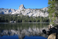 lake george mammoth