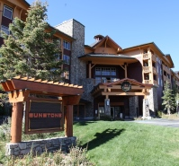 cabin lakes rentals mammoth mountain lodging and vacation crest lodge cabins jcr juniper eagle
